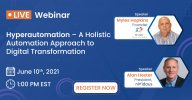 A-Holistic-Automation-Approach-to-Digital-Linkedin-min-v1.jpg