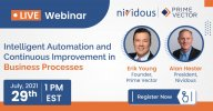 Webinar-Intelligent-Automation-and-Continuous-Improvement-.jpg