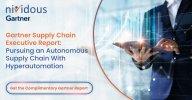 gartner-report-supply-chain-executive-report-pursuing-an-autonomous-supply-chain-with-hyperaut...jpg